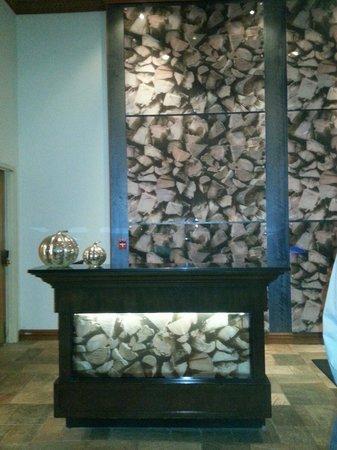 Renaissance Boulder Flatiron Hotel: Renaissance