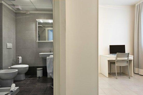 Casa Valentini Terrani: Camera - Room