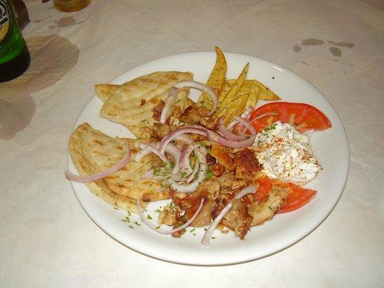 Elia: ..uma delicia de prato!!