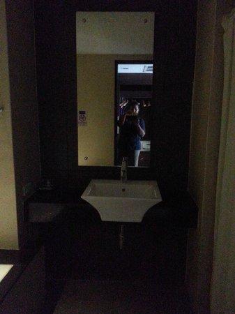 Apasari Krabi : Room 313