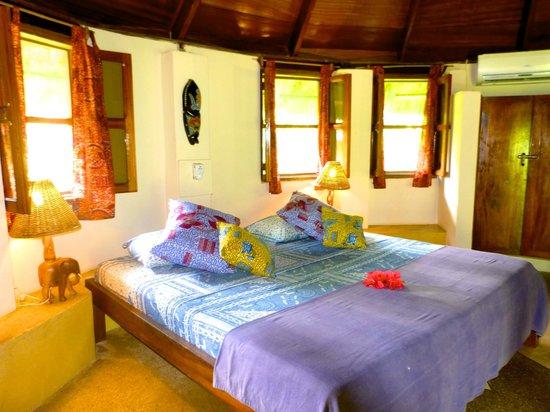 Axim Beach Hotel Reviews Photos