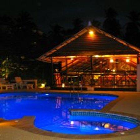 Photo of Baan Sukreep Resort Chaweng