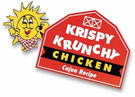 Krispy Krunchy Chicken Lavonia: getlstd_property_photo