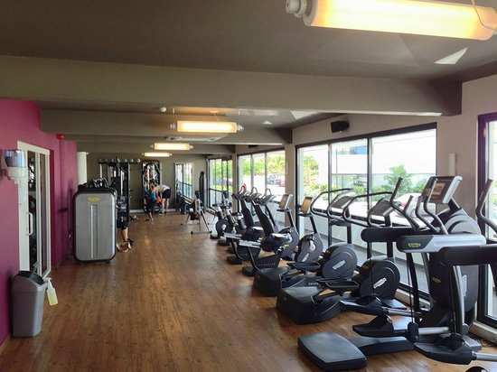 fitness video online kostenlos