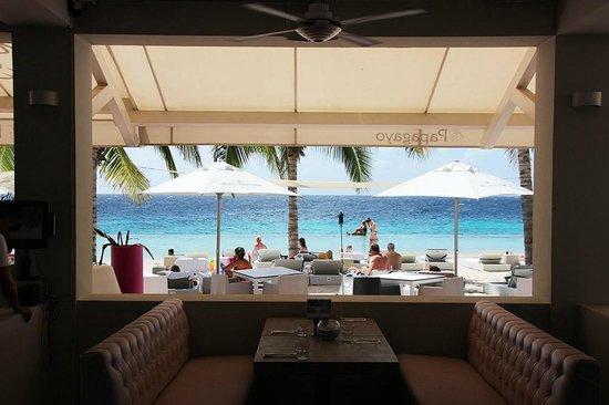 Papagayo Beach Hotel: Papagayo Beach Club with Pool
