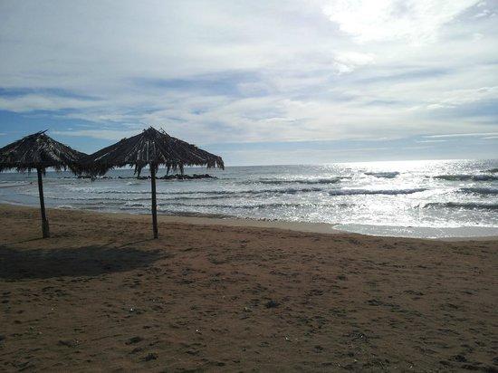 A&D Suite: La spiaggia a due passi