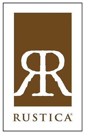 Traders Lounge: Rustica Steakhouse