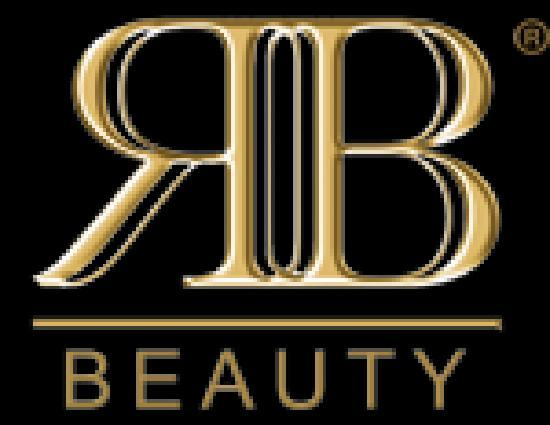 RB Beauty - centri Benessere luxury in umbria
