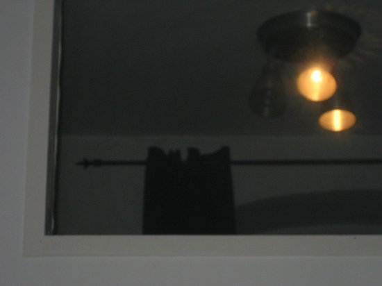Stadtraum-Berlin Apartments : luce in camera