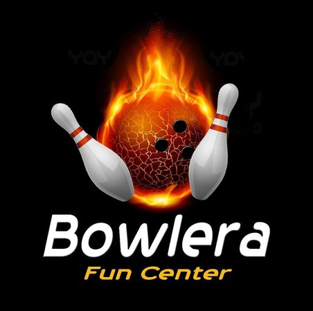 Bowlera Fun Center