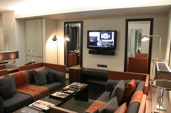 11 Picture Of Grosvenor House Suites By Jumeirah Living London Tripadvisor