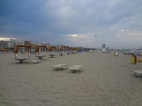 Miramare photos featured images of miramare rimini tripadvisor - Ricci casa bagni ...