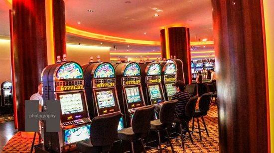 Casino gambling puerto vallarta on line casino pop
