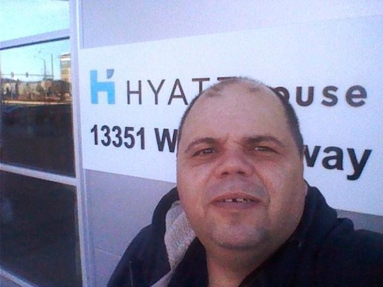 HYATT house Boulder/Broomfield: OUTSIDE