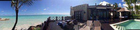 Sanctuary Cap Cana by AlSol: Spectacular 2 room villa