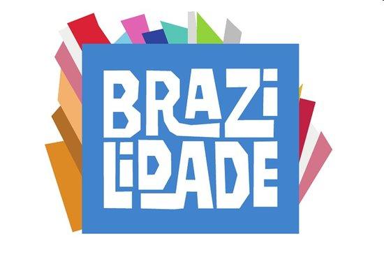 Brazilidade