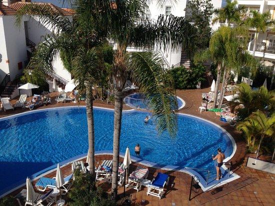 Parque del Sol (Costa Adeje) - arvostelut sekä hintavertailu - TripAdvisor