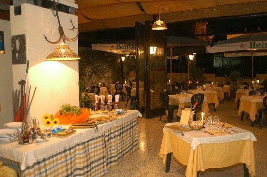 La Tavernetta di Patane Giuseppe
