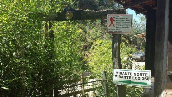 Mirante Eco 360: foto 3