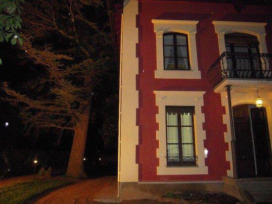 Villa Azucena.: VILLA AZUCENA