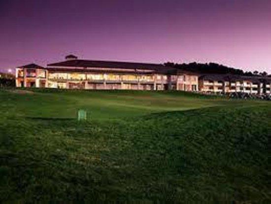links lady bay resort normanville australien hotel. Black Bedroom Furniture Sets. Home Design Ideas