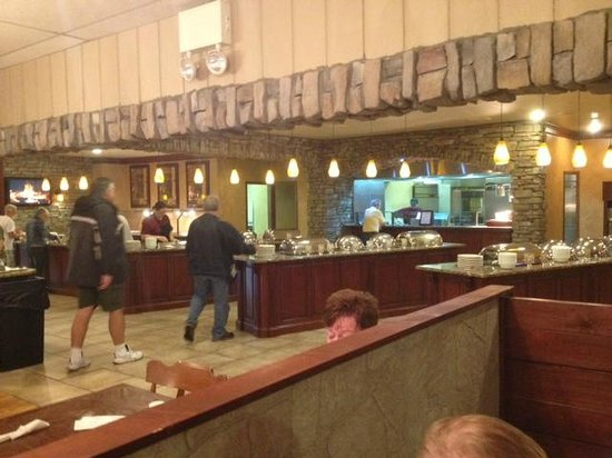 This Is Where You Can Find Great Food Picture Of Hershey