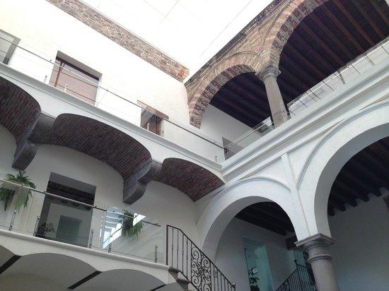 La Casa del Mendrugo: Hermosa remodelación