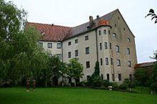 Gnotzheim