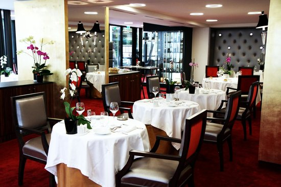 salle restaurant palladia photo de le palladia toulouse tripadvisor. Black Bedroom Furniture Sets. Home Design Ideas