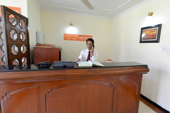 Neelkanthi Yatri Niwas: reception