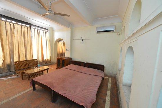 Faridabad, Hindistan: 6