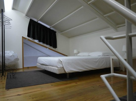 Gustave Eiffel Apartments Prices Inium Reviews Porto Portugal Tripadvisor