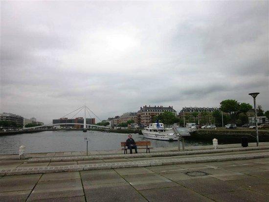 Les Gens de Mer : Le Havre