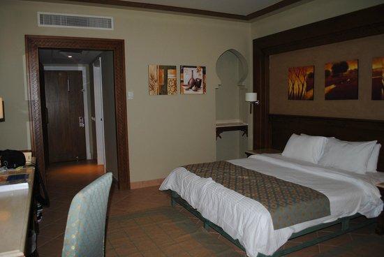 Sea Club Resort - Sharm el Sheikh: Номер