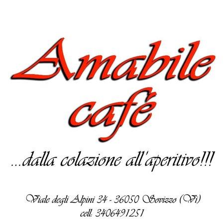 Amabile Café