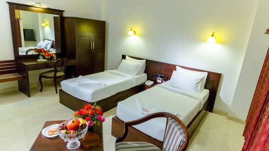 kasi lodge hotel reviews thanjavur india tripadvisor rh tripadvisor com