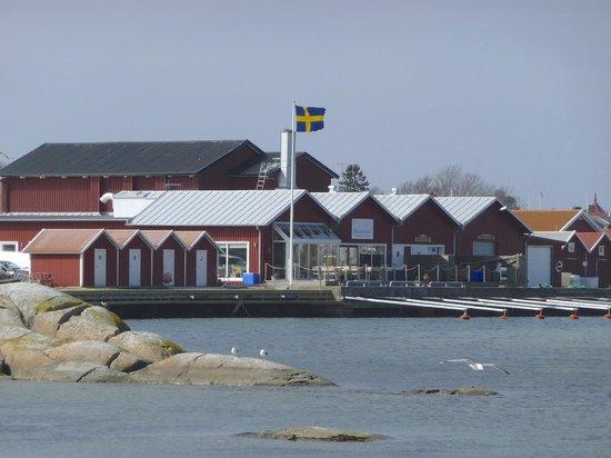 recension affär leksaks show nära Göteborg