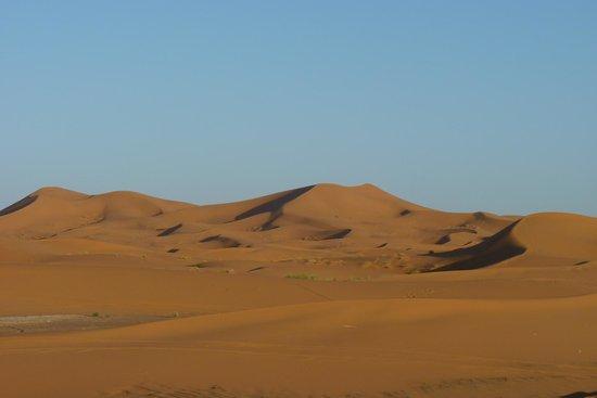 Tu Viaje a Marruecos Private Tours