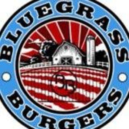 Bluegrass Burgers: Farm Fresh!