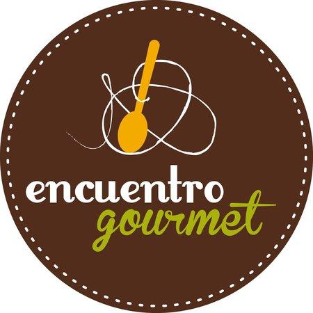 Encuentro Gourmet