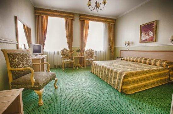 Photo of Hermitage Hotel Rostov-on-Don