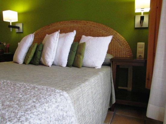 Niu de Sol - Hotel Rural