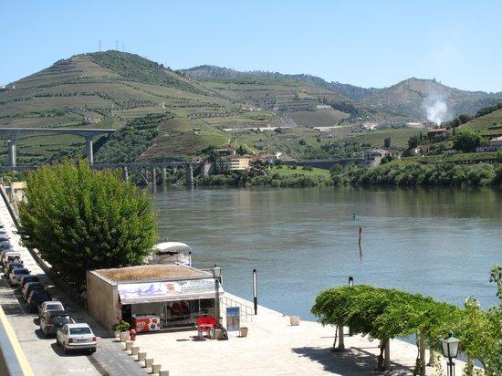 Douro In: Vista do Douro