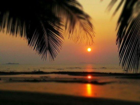 Sai Sawali Resort