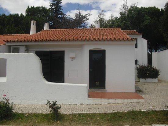 Vilanova Resort : Cottage
