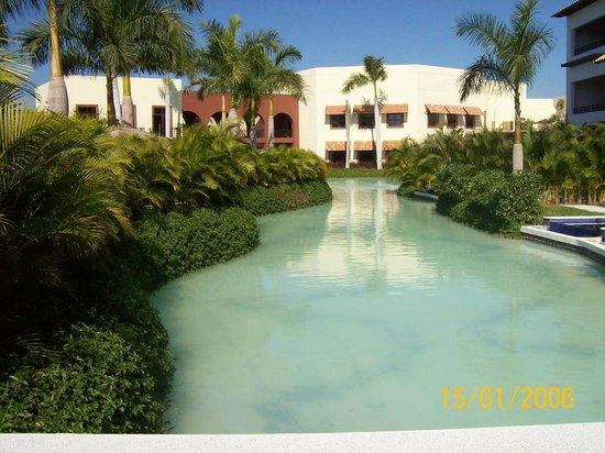 Taheima Wellness Resort & Spa : Condo