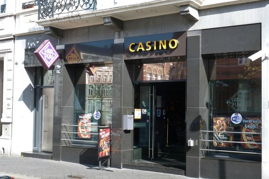 Photo of Casino Fair Play Casino Maastricht at Stationsstraat 44a, Maastricht 6221 BR, Netherlands