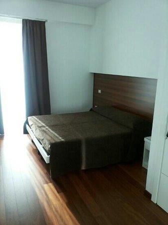 La Maison de Mary: la mia stanza 2