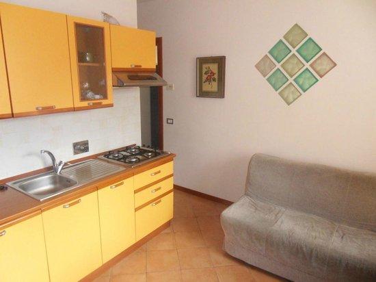 Riomaggiore Accommodation Bed And Breakfast