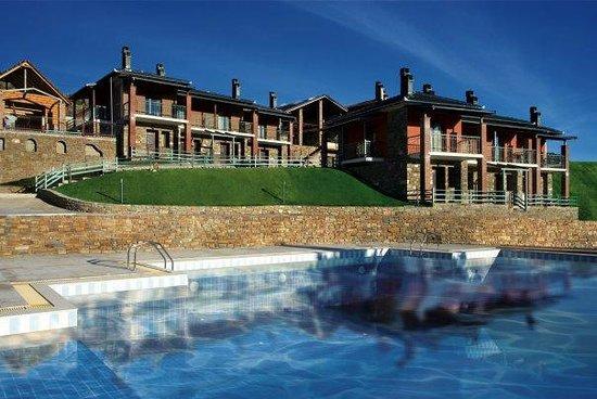 Hotel Leonidas